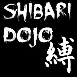 Shibari Dojo