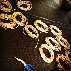 tossa-jute-rope-cut