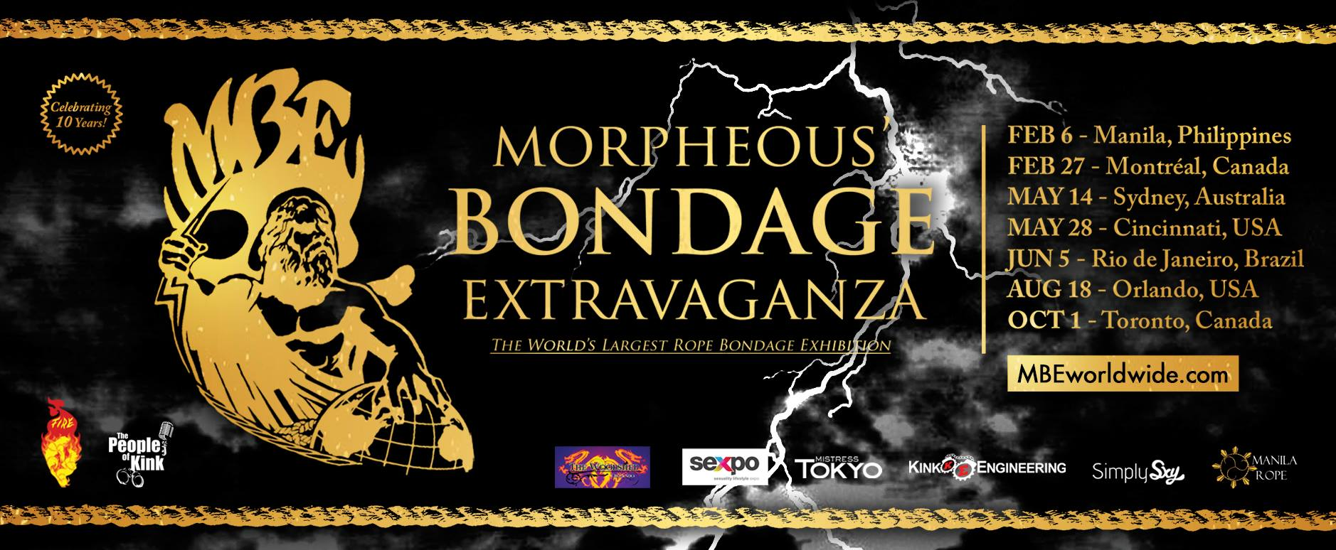 Morpheus-Bondage-Extravaganza-10th-year-MBE