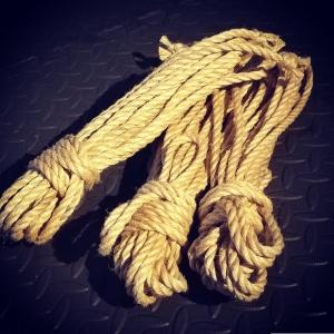 osaka-jute-rope