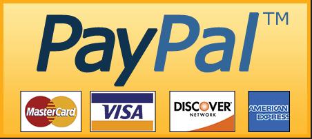 Paypal-livestream